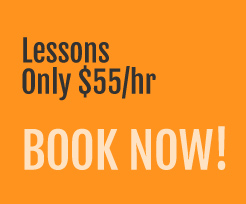 Book 2 Driving Lessons & Get 1 Free
